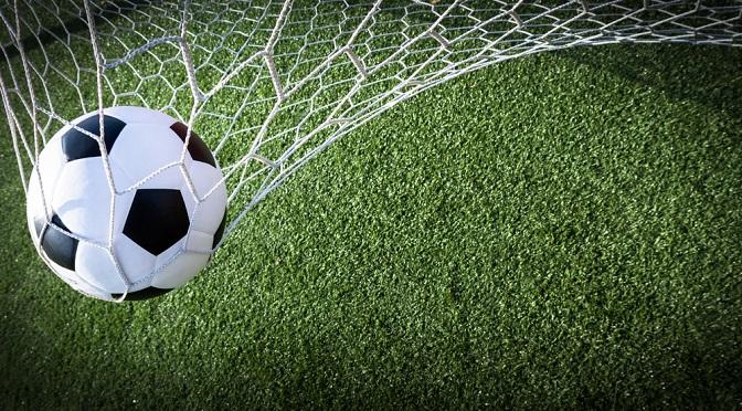 Football SbobetAsia