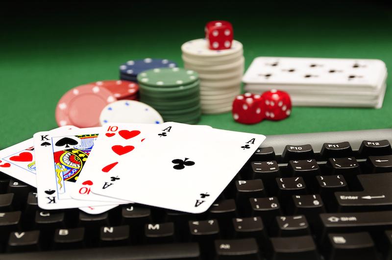 casino site online