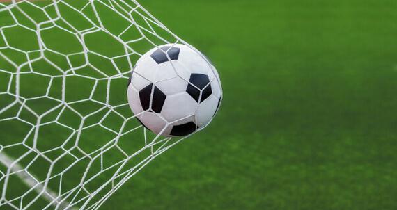 Vaoroi TV Live Soccer Match