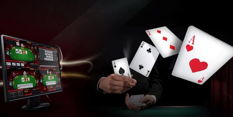 poker online terbesar