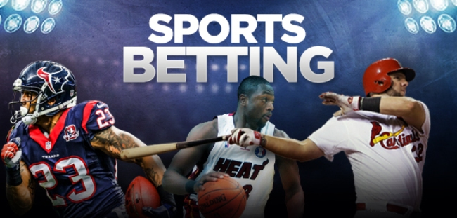 Online_Sports_Betting