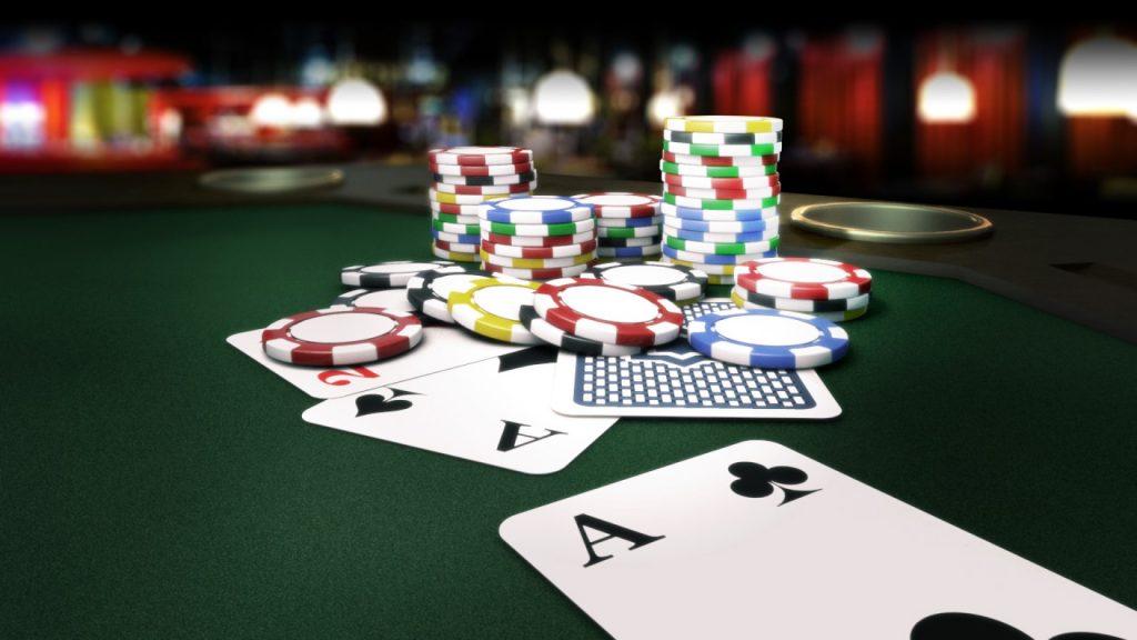 online casino games asia