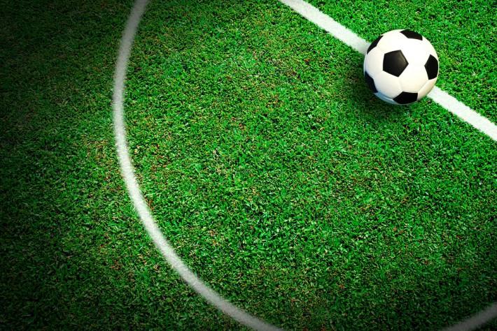 online football betting academy