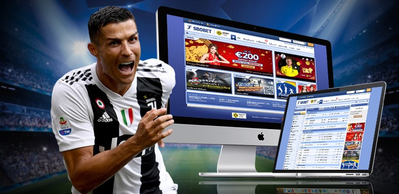 Best Betting Site