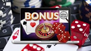Online Gambling Games For Ultimate Ability And Enjoyable