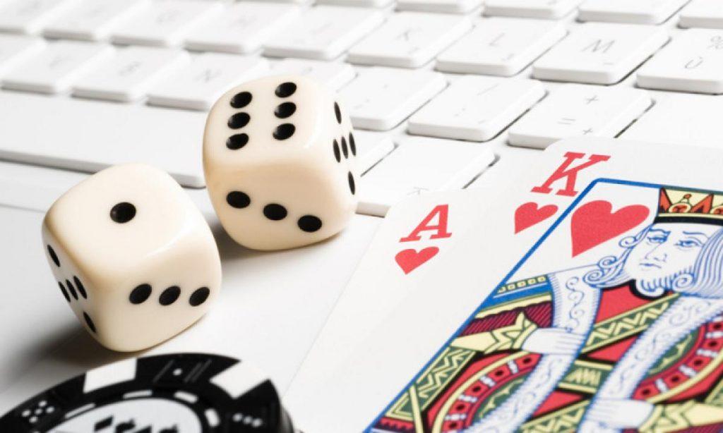 Win Online Casino Bonuses