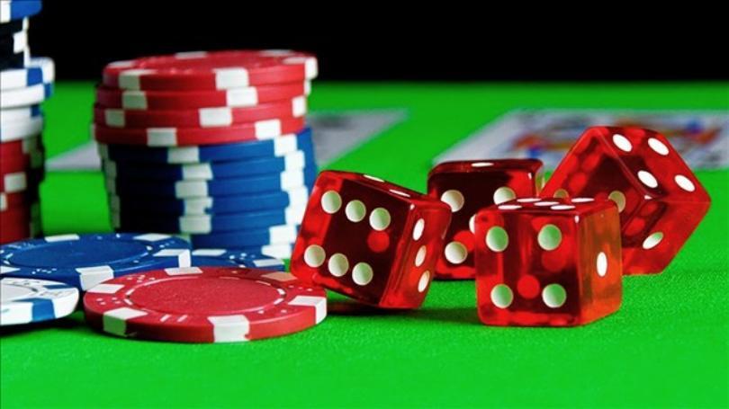 Live King Casino