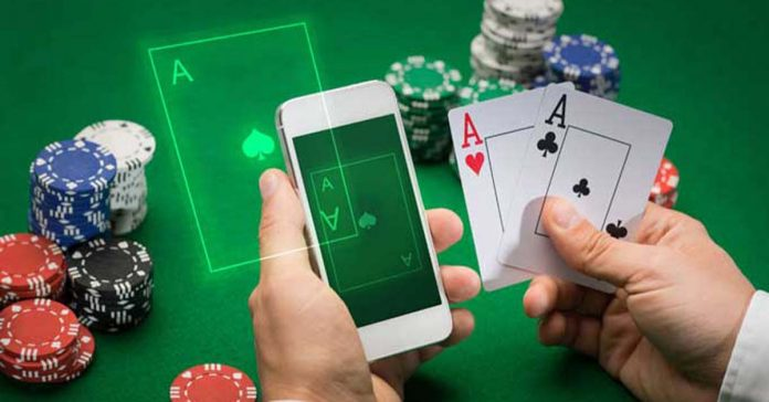 Offers a player can get with the online gambling facilities