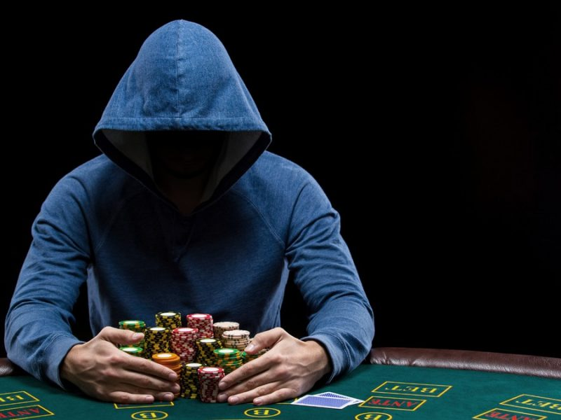 Play on the trusted online poker location